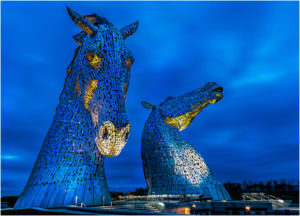 4-quatermass-b-1-the-kelpies-at-dusk
