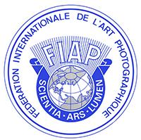 LOGO FIAP-small