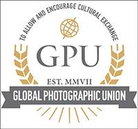 GPUNION_LOGOTYPE_CREST_VERSION_160715.cdr