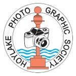 HOYLAKEPHOTOGRAPHIC.cdr