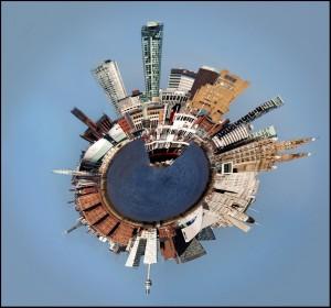 Planet Liverpool