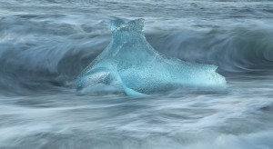 Glacial-Ice,-Iceland